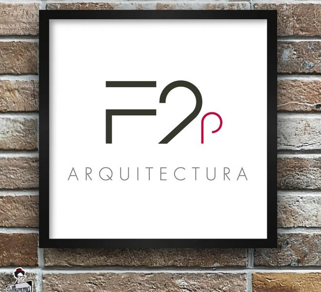 mockup-logotipo-principal-f2-arquitectura-vitoria-gasteiz